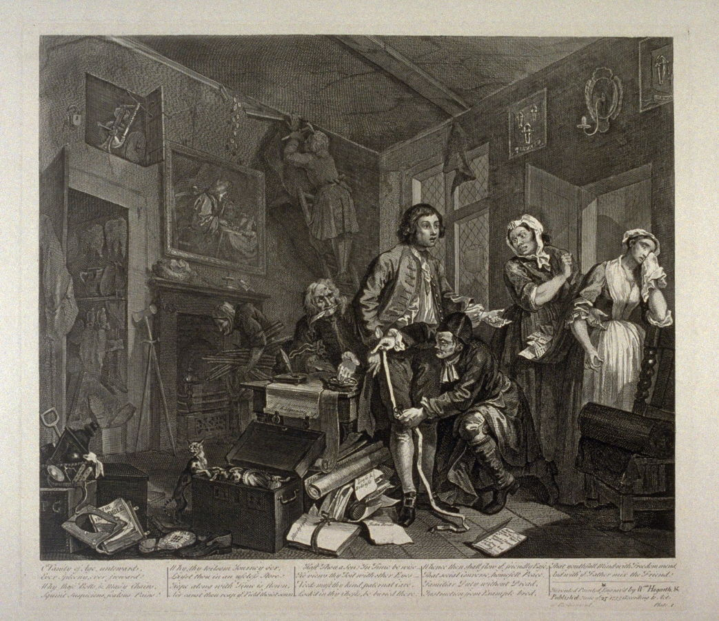 the art of william hogarth essay Essay on william hogarth's writers will happily construct a case study for you or help you with any other writing assignment you may have: essay.