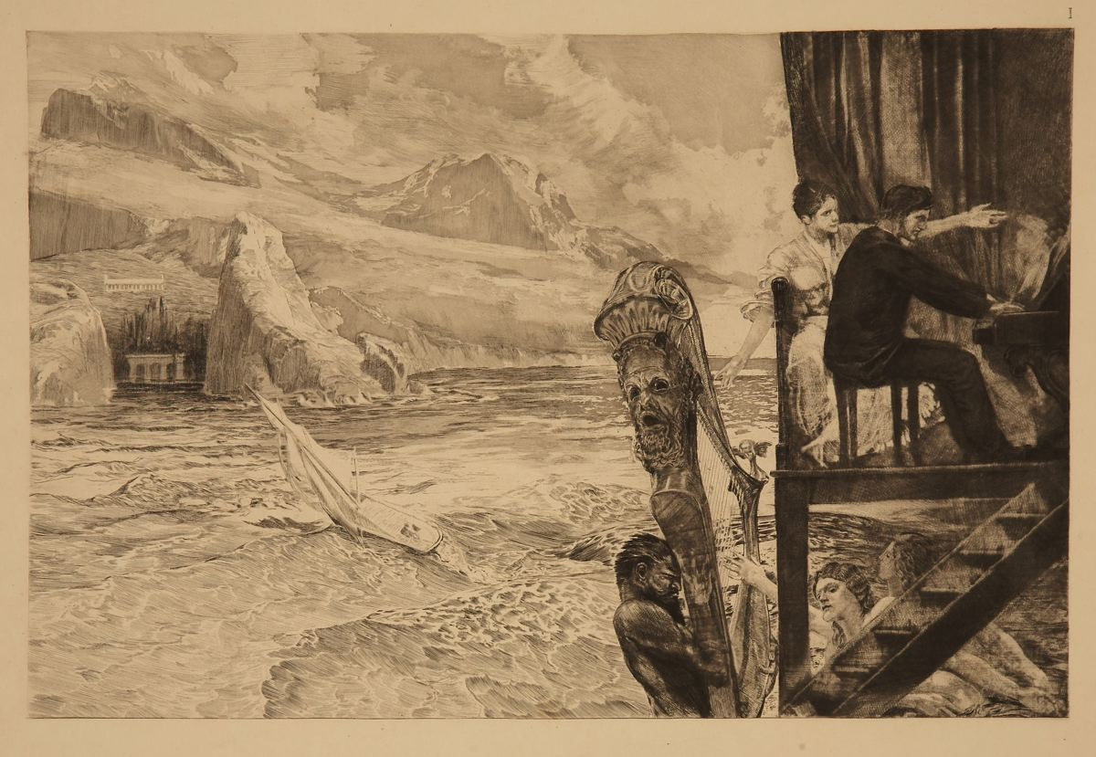 19th Century artwork for sale Posters and Prints at Artcom