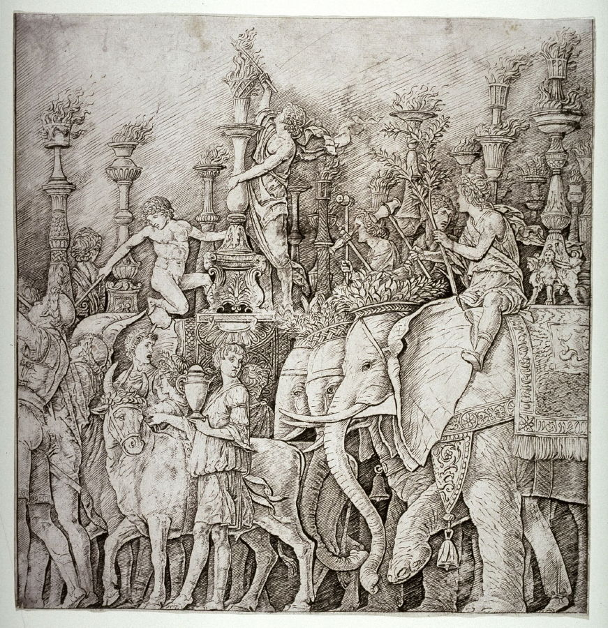 https://art.famsf.org/sites/default/files/artwork/mantegna%28after%29/5050161212620009.jpg