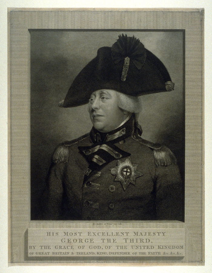 king george iii research paper King george essays: over 180,000 king george essays, king george term papers, king george research paper, book reports 184 990 essays, term and research papers available for unlimited access.