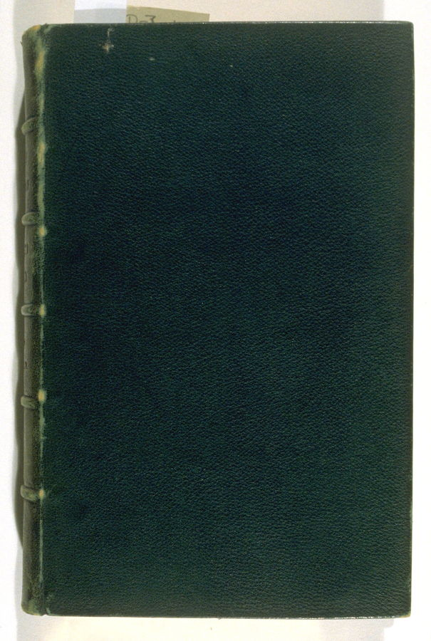 The Complete Angler By Izaak Walton And Charles Cotton 2nd Ed