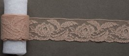 Lingerie lace sample (with .3a and .3b)