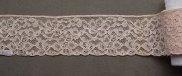 Lingerie lace sample (with .3b and .3c)