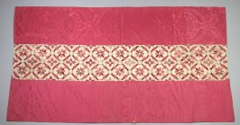 Cover (one of pair - 1934.3.41)