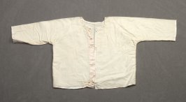 Child's Undershirt