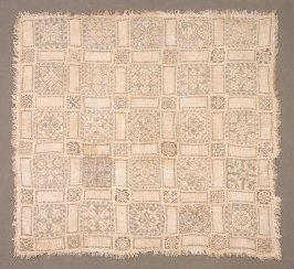 Altar cloth or tablecloth
