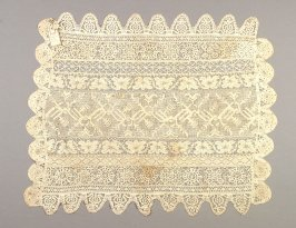 Chalice or table cover