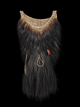 String bag, tiyaapl men