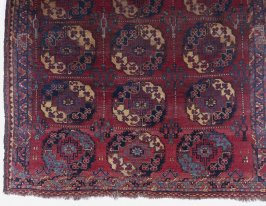 Carpet (haly)