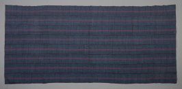 Country cloth wrapper