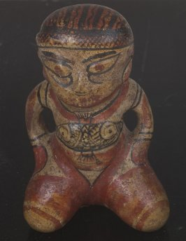 Fertility Figure