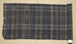 Cloth for woman's skirt