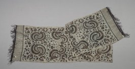 Shoulder cloth (selendang, kain lokcan)