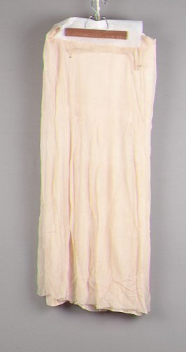 Underdress from set (Wedding Dress and underdress-see remarks)