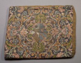 Cushion cover(matches the image on 39981.2)