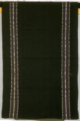 Woman's head cloth ( phullu)