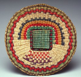 Basket/tray