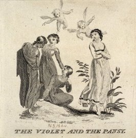 Fables of Flora
