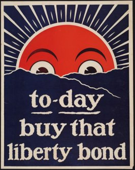 to-day buy that liberty bond