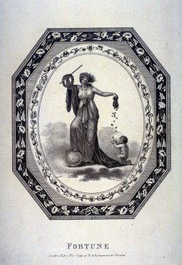 Allegory (Fortune)