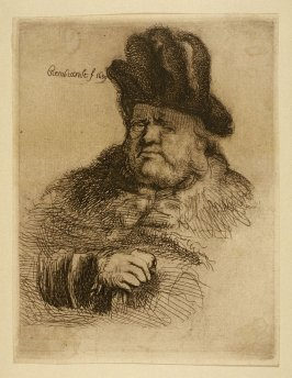 [Man with hat] (Copy)