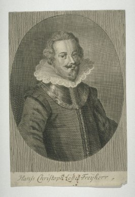 Hans Christoph Loebel