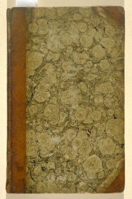 A Manual of Lithography, translated by C. Hullmandel (London: Rodwell and Martin, 1820)