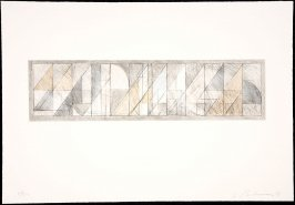 Untitled (Geometric Design)