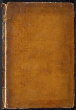 Sculptura; or, the History and Art of Chalcography by John Evelyn. 2nd edition (London: J. Payne, 1755)
