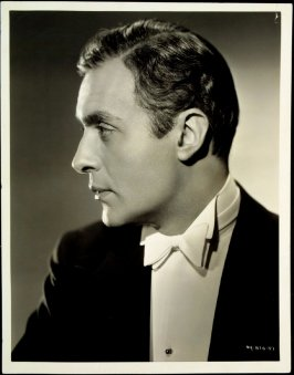 Charles Boyer (film still)