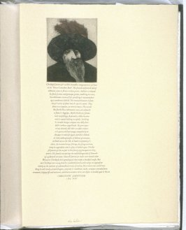 Christoph Jamnitzer, sixth plate in the book, Icones librorum artifices ([Leeds, Mass.]: Gehenna Press, 1988)