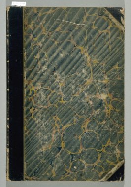 Twenty-Four Plates illustrative of Hindoo and European Manners in Bengal / drawn on the stone by A. Colin from sketches by Mrs. Belnos (London: Smith and Elder… and James Carpenter, [1832])