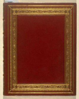 A Tour through Sweden, Swedish -Lapland, Finland and Denmark by Matthew Consett (London: J. Johnson …, 1789)