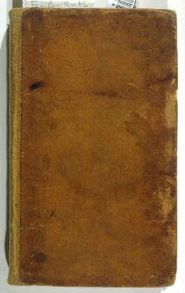 Original Stories from Real Life … to… Form the Mind to Truth and Goodness by Mary Wollstonecraft (London: J. Johnson, 1791)