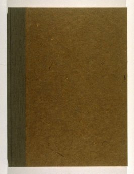 Captivity Narrative of Hannah Duston by Cotton Mather, John Greenleaf Whittier, Nathaniel Hawthorne, and Henry David Thoreau (San Francisco: Arion Press, 1987)