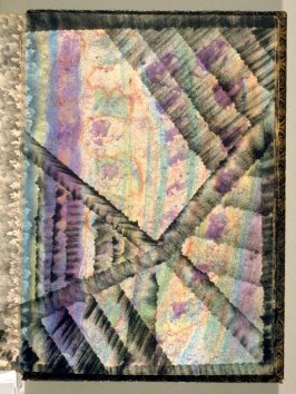 Page (11) from the book, Flights of Fancy or Imaginary Scraps