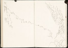 Illustration 25 in the book Sketchbook (Nantes and Dieppe)