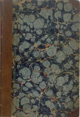 Oriental Field Sports … (London: Edward Orme and B. Crosby, 1808), vol. 2