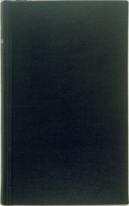 Hudibras by Samuel Butler (London: Thomas McLean, 1819), vol. 2