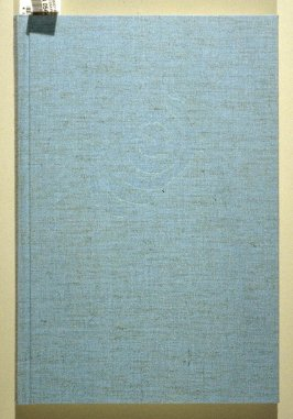 Cathay, Poems after Li Po by Ezra Pound([Hadley MA: The Limited Editions Club, 1992)