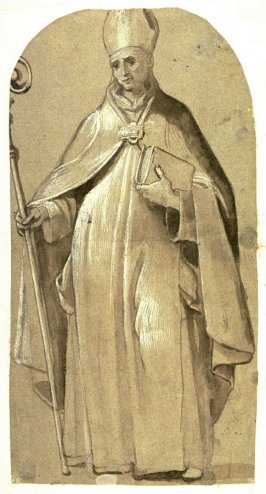A Carthusian Bishop