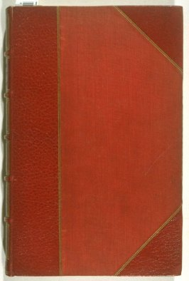 Life in London… by Pierce Egan . 1st ed., 2nd issue (London: Sherwood, Neely, and Jones (1821)