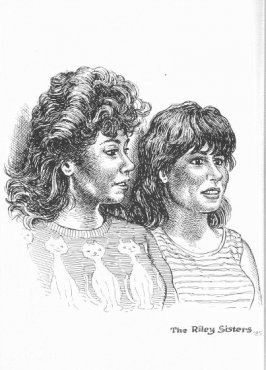 Illustration 14 in the book The Sweet Side of R. Crumb