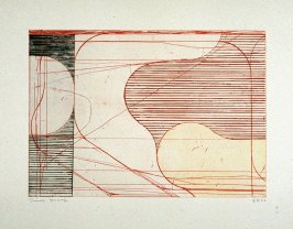 Construct (Drypoint)