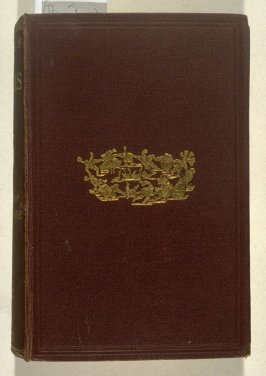 The Works of Rabelais faithfully translated from the French. With variorum notes, and numerous illustrations by Gustave Doré. 2nd English ed. (London: Chatto & Windus, [1883])