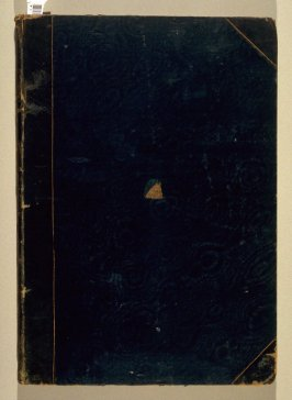 The Looking Glass or Caricature Annual (London: Tho[ma]s McLean, [1834]), vol. 4, 1833