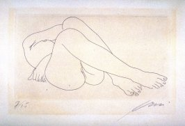 Nude from Nous Sommes Deux