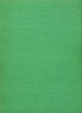 Misfortunes of the Immortals by Paul Eluard (New York: The Black Sun Press, 1943); translation by Hugh Chisholm