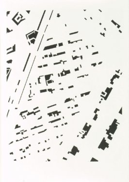 """Illustration 4 in the book """"a thousand feet above sea-level"""" (Amsterdam/ Kassel: 1999/2000)"""