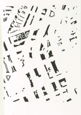 """Illustration 12 in the book """"a thousand feet above sea-level"""" (Amsterdam/ Kassel: 1999/2000)"""